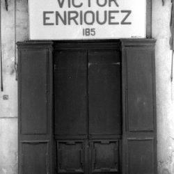 Valletta,Malta,Fotographija,Closed Doors