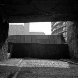 Manchester,Mamiya RB67,,B&W,Street photography,Medium Format, Manchester,Streets of Manchester
