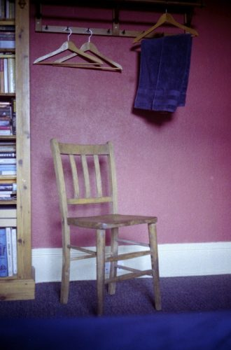 Bed room.,Fotographija,Kodak Porta