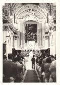 Wedding, Ta' Giezu Church