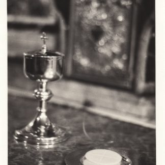 Chalice, Holy Communion, Valletta, Church, Mass, Ta' Giezu, Grand Harbour, Easter Procession