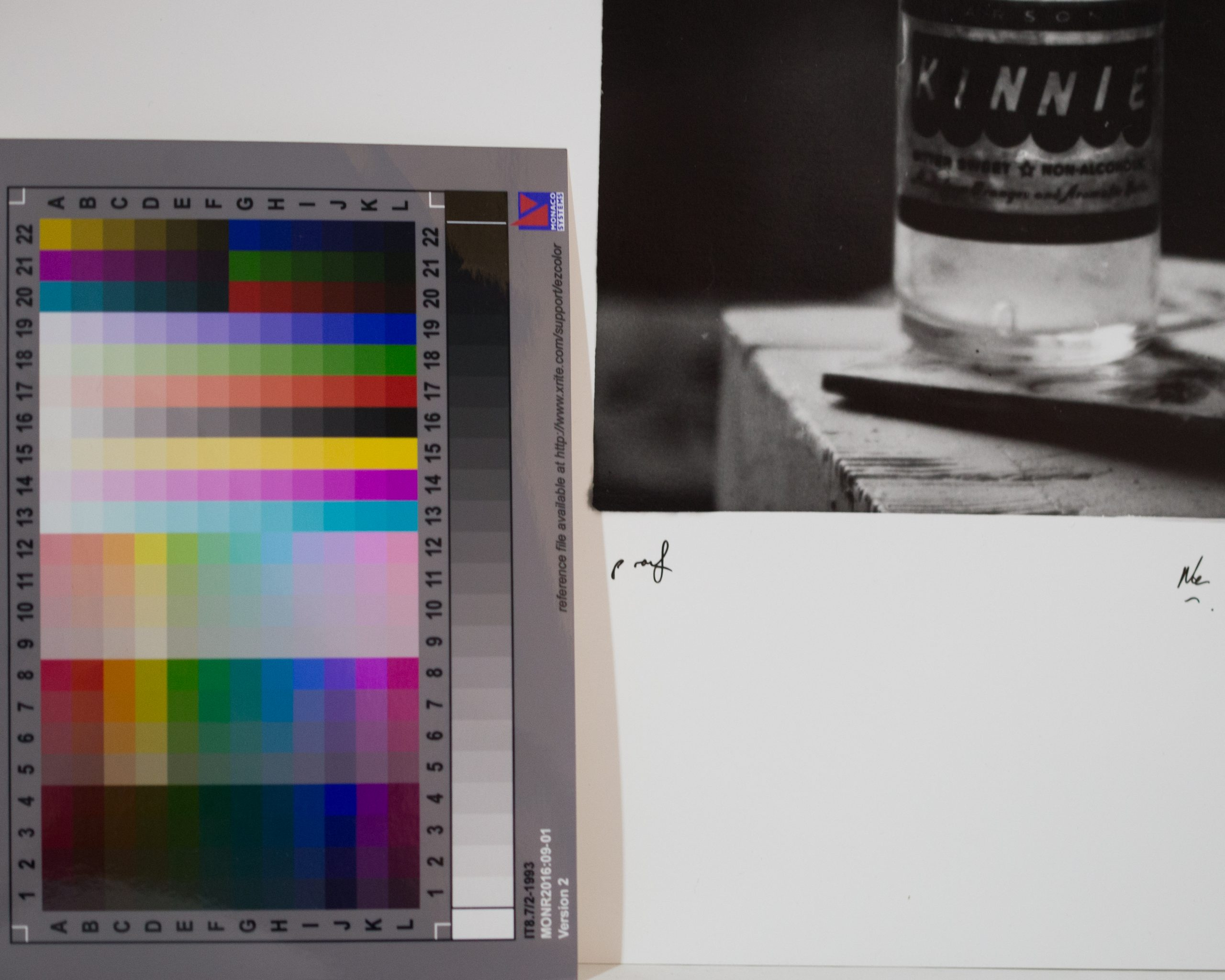 Alan Falzon, Fotographija, Hand Printed Exhibition, Silver Gelatin, Darkroom, Fine Art, Traditional, Hand Made, Unique Prints, Photography, Kinnie, Maltese Soft Drink, Valletta
