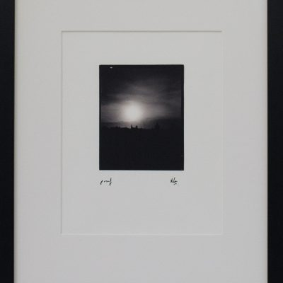 Sunset, Skyline, Valletta, Roof Top, Dark, Mysterious, Alan Falzon, Fotographija, Hand Printed Exhibition, Silver Gelatin, Darkroom, Fine Art, Traditional, Hand Made, Unique Prints, Photography, Splendid, Valletta