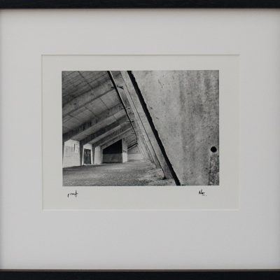 Random, Architecture, Manchester, UK, Lines, Shapes, Alan Falzon, Fotographija, Hand Printed Exhibition, Silver Gelatin, Darkroom, Fine Art, Traditional, Hand Made, Unique Prints, Photography, Splendid, Valletta