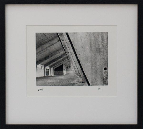 Random, Architecture, Manchester, UK, Lines, Shapes, Alan Falzon, Fotographija, Hand Printed Exhibition, Silver Gelatin, Darkroom, Fine Art, Traditional, Hand Made, Unique Prints, Photography, Splendid, Valletta