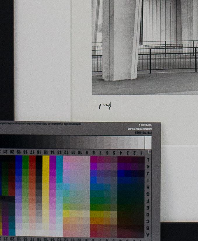Clean, Simple, Design,High Way, Manchester, Alan Falzon, Fotographija, Hand Printed Exhibition, Silver Gelatin, Darkroom, Fine Art, Traditional, Hand Made, Unique Prints, Photography, Splendid, Valletta