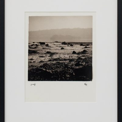 Calm, Cold, Winter, Cork, Ireland, Alan Falzon, Fotographija, Hand Printed Exhibition, Silver Gelatin, Darkroom, Fine Art, Traditional, Hand Made, Unique Prints, Photography, Splendid, Valletta