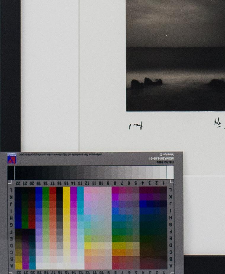 Calm, Moody, Dark, Peaceful, Alan Falzon, Fotographija, Hand Printed Exhibition, Silver Gelatin, Darkroom, Fine Art, Traditional, Hand Made, Unique Prints, Photography, Splendid, Valletta