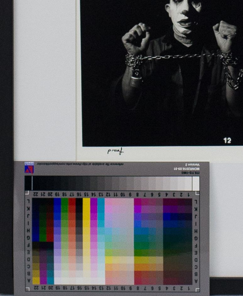 Fotographija, Hand Printed Exhibition, Silver Gelatin, Darkroom, Fine Art, Alan Falzon, Traditional, Hand Made, Unique Prints, Photography, Splendid, Valletta