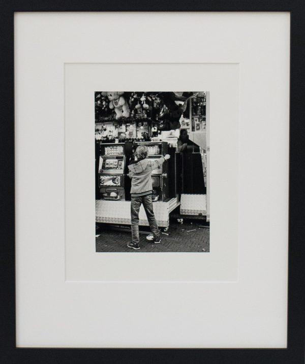Alan Falzon, Fotographija, Hand Printed Exhibition, Silver Gelatin, Darkroom, Fine Art, Traditional, Hand Made, Unique Prints, Photography, Splendid, Valletta